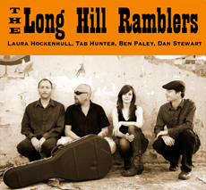The Long Hill Ramblers