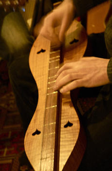 dulcimer-small